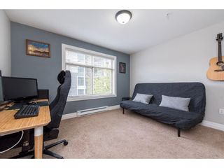 """Photo 23: 211 45753 STEVENSON Road in Chilliwack: Sardis East Vedder Rd Condo for sale in """"Park Place II"""" (Sardis)  : MLS®# R2613313"""