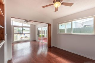 Photo 24: IMPERIAL BEACH House for sale : 4 bedrooms : 323 Donax Ave