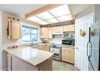 "Photo 15: 21891 45 Avenue in Langley: Murrayville House for sale in ""Murrayville"" : MLS®# R2531203"
