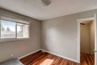 Photo 13: 7 3800 Fonda Way SE in Calgary: Forest Heights Row/Townhouse for sale : MLS®# A1090503