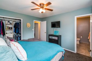 Photo 13: 2967 INGALA Drive in Prince George: Ingala House for sale (PG City North (Zone 73))  : MLS®# R2370268