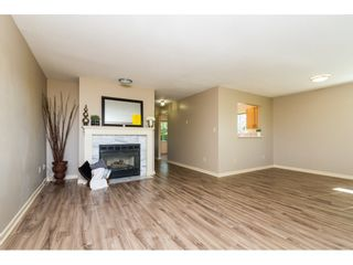 """Photo 8: 101 15439 100 Avenue in Surrey: Guildford Townhouse for sale in """"PLUM TREE LANE"""" (North Surrey)  : MLS®# R2095755"""