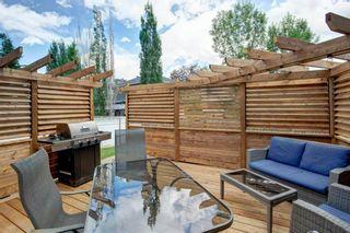 Photo 29: 161 DOUGLASBANK Way SE in Calgary: Douglasdale/Glen Detached for sale : MLS®# A1011698