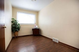 Photo 24: 950 Polson Avenue in Winnipeg: North End Residential for sale (4C)  : MLS®# 202104739