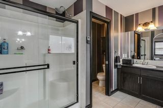 Photo 27: 112 EVANSPARK Circle NW in Calgary: Evanston House for sale : MLS®# C4179128