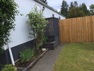 Photo 18: 56 390 Cowichan Ave in : CV Courtenay East Manufactured Home for sale (Comox Valley)  : MLS®# 878554
