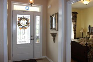 Photo 4: 649 Prince Of Wales Drive in Cobourg: House for sale : MLS®# 510851253
