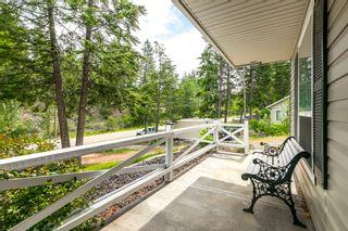 Photo 24: 351 Northern View Drive in Vernon: ON - Okanagan North House for sale (North Okanagan)