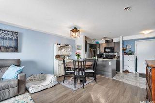 Photo 4: 1222 5500 Mitchinson Way in Regina: Harbour Landing Residential for sale : MLS®# SK871904