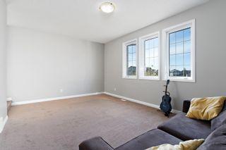 Photo 21: 140 SOUTHFORK Drive: Leduc House for sale : MLS®# E4263033