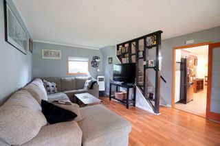 Photo 27: 137 Jobin Ave in St Claude: House for sale : MLS®# 202121281