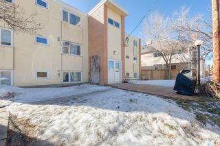 Photo 14: 6 4 Neill Place in Regina: Douglas Place Residential for sale : MLS®# SK846358