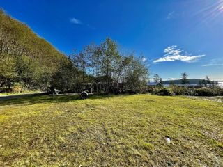 Photo 10: 1190 Third Ave in : PA Ucluelet Land for sale (Port Alberni)  : MLS®# 888154