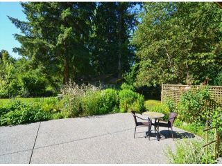 Photo 17: 21964 6TH AV in Langley: Campbell Valley House for sale : MLS®# F1417390
