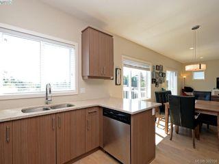 Photo 8: 6642 Steeple Chase in SOOKE: Sk Sooke Vill Core House for sale (Sooke)  : MLS®# 789244