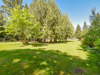 Photo 16: 4981 Childs Rd in COURTENAY: CV Courtenay North House for sale (Comox Valley)  : MLS®# 840349