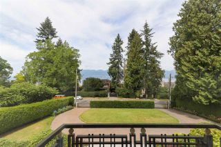 Photo 2: 4768 DRUMMOND Drive in Vancouver: Point Grey House for sale (Vancouver West)  : MLS®# R2480658