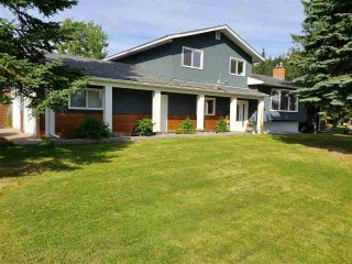 Photo 34: 2490 WINSTON Road in Prince George: Edgewood Terrace House for sale (PG City North (Zone 73))  : MLS®# R2492056