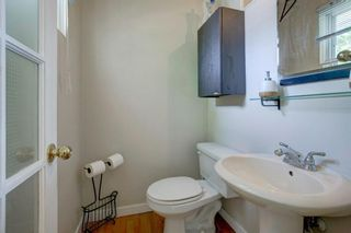 Photo 14: 151 Galbraith Drive SW in Calgary: Glamorgan Detached for sale : MLS®# A1117672