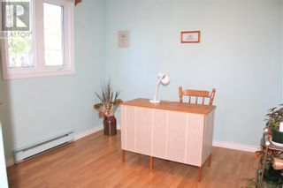 Photo 18: 91 Stirling Crescent in St. John's: House for sale : MLS®# 1237029