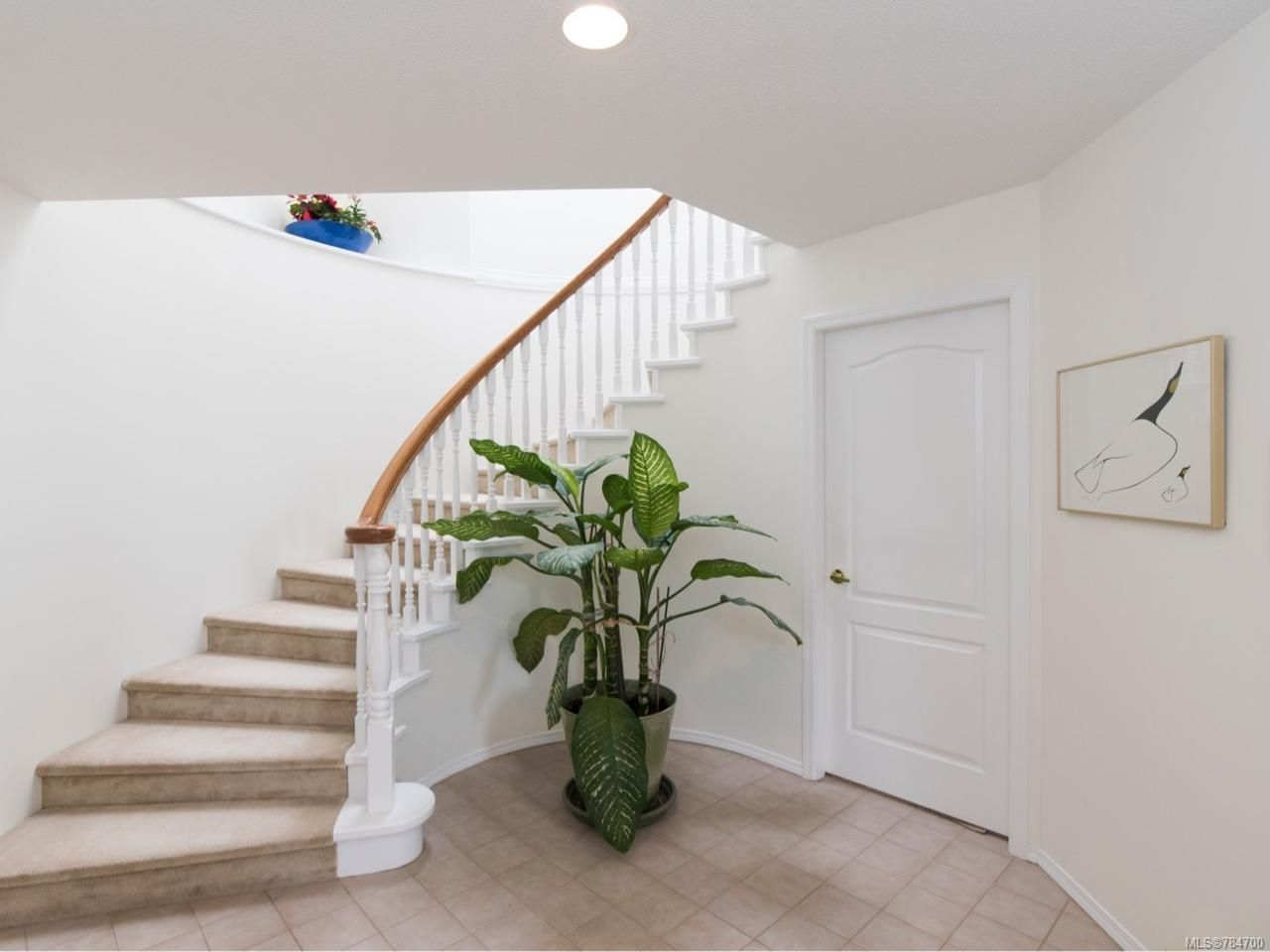 Photo 17: Photos: 3628 Panorama Ridge in COBBLE HILL: ML Cobble Hill House for sale (Malahat & Area)  : MLS®# 784700