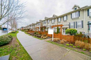 Photo 2: 21147 80 AVENUE in Langley: Willoughby Heights Condo for sale : MLS®# R2546715