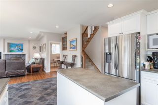 Photo 15: 1907 COLODIN Close in Port Coquitlam: Mary Hill House for sale : MLS®# R2542479