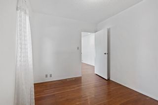 Photo 14: 323 3 Street S: Vulcan Detached for sale : MLS®# A1142194