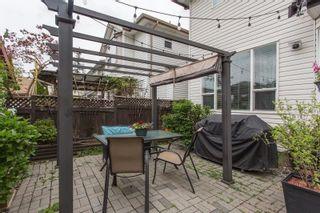 Photo 32: 8663 206B Street in Langley: Walnut Grove House for sale : MLS®# R2574937