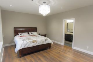 """Photo 11: 38544 SKY PILOT Drive in Squamish: Plateau House for sale in """"CRUMPIT WOODS"""" : MLS®# R2576795"""