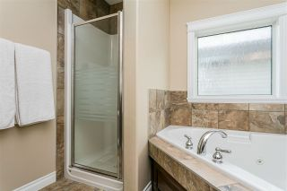 Photo 25: 7386 ESSEX Road: Sherwood Park House for sale : MLS®# E4242023