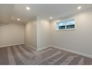 Photo 13: 4447 EMILY CARR Place in Abbotsford: Abbotsford East House for sale : MLS®# R2419958