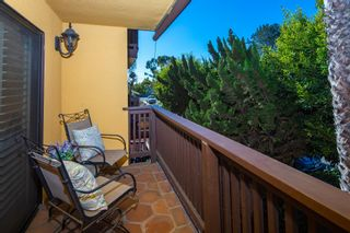 Photo 7: MISSION HILLS Condo for sale : 2 bedrooms : 3939 Eagle St #201 in San Diego