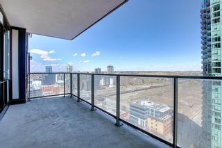 Photo 12: 1903 1122 3 Street SE in Calgary: Beltline Apartment for sale : MLS®# A1106176
