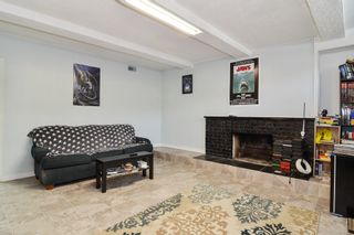 """Photo 17: 1314 UNA Way in Port Coquitlam: Mary Hill Condo for sale in """"MARY HILL GARDENS"""" : MLS®# R2566329"""