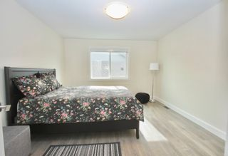 Photo 38: 1487 Stromdahl Place in Agassiz: Mt Woodside House for sale : MLS®# R2550995
