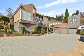Photo 26: 35503 OLD YALE Road in Abbotsford: Abbotsford East House for sale : MLS®# R2581948