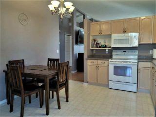 Photo 10: 35 LANDSDOWNE Drive: Spruce Grove House for sale : MLS®# E4241540