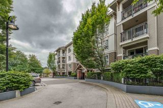 "Photo 22: B412 8929 202 Street in Langley: Walnut Grove Condo for sale in ""THE GROVE"" : MLS®# R2476295"