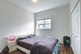 Photo 16: 2115 1053 10 Street SW in Calgary: Beltline Apartment for sale : MLS®# A1098474