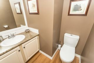 Photo 11: #12 700 RANCH ESTATES PL NW in Calgary: Ranchlands House for sale : MLS®# C4136393