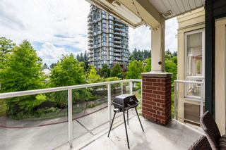 """Photo 14: 407 14 E ROYAL Avenue in New Westminster: Fraserview NW Condo for sale in """"Victoria Hill"""" : MLS®# R2280789"""