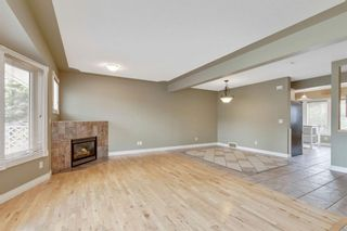 Photo 8: 386 Regal Park NE in Calgary: Renfrew Row/Townhouse for sale : MLS®# A1128007