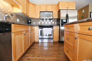 Photo 6: 705 6th Avenue South in Warman: Residential for sale : MLS®# SK840736