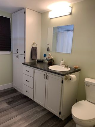 Photo 9: 500 Glenrise Drive in Beaver Bank: 26-Beaverbank, Upper Sackville Residential for sale (Halifax-Dartmouth)  : MLS®# 202110595