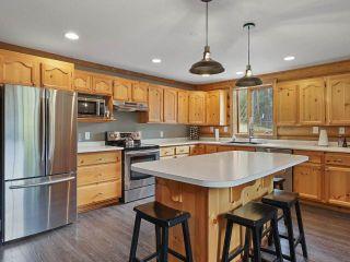 Photo 7: 1375 BURFIELD DRIVE in Kamloops: Sun Peaks Half Duplex for sale : MLS®# 162424