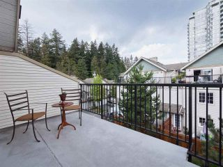 "Photo 17: 24 14855 100 Avenue in Surrey: Guildford Townhouse for sale in ""Bloomsbury Court"" (North Surrey)  : MLS®# R2532213"