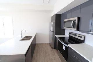 Photo 3: PH10 50 Philip Lee Drive in Winnipeg: Crocus Meadows Condominium for sale (3K)  : MLS®# 202117045