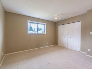 Photo 22: 5011 Rheanna Pl in : Na Pleasant Valley House for sale (Nanaimo)  : MLS®# 869293