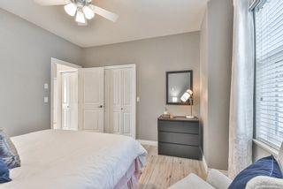 "Photo 32: 13222 14A Avenue in Surrey: Crescent Bch Ocean Pk. House for sale in ""Ocean Park"" (South Surrey White Rock)  : MLS®# R2624396"